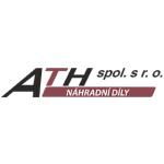 ATH spol. s r.o. – logo společnosti