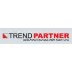 TREND PARTNER s.r.o. – logo společnosti
