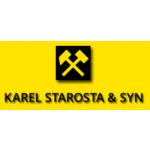 Starosta Karel – logo společnosti