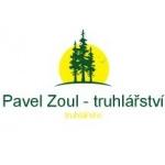 Zoul Pavel - Truhlářství – logo společnosti