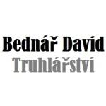 Bednář David - Truhlářství – logo společnosti