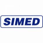 SIMED s.r.o. – logo společnosti