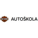 AUTO CZ, spol. s r. o. – logo společnosti