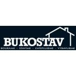 Bukostav s.r.o. – logo společnosti