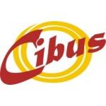 Cibus, s.r.o. – logo společnosti