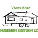 Kolář Václav - MOBILHEIMY – logo společnosti