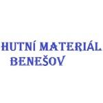Drahota Pavel - Hutní materiály – logo společnosti