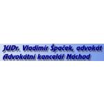 Špaček Vladimír, JUDr. – logo společnosti