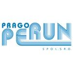 PRAGOPERUN, spol. s r.o. (Modletice) – logo společnosti
