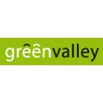 Resort Green Valley s.r.o. – logo společnosti