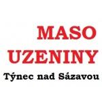 MASNA TYNA s.r.o. – logo společnosti