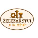 Kumštová Jitka - Železářství – logo společnosti