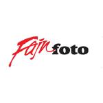 Tomáš Podhola- FAJN FOTO – logo společnosti