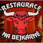 Vovsík Miloslav - Na Bejkárně – logo společnosti