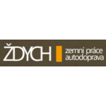 Ždych Michal – logo společnosti