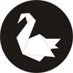 Městské kulturní středisko Říčany – logo společnosti