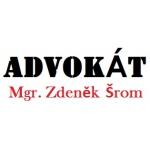 Šrom Zdeněk, Mgr. – logo společnosti
