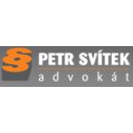 Svítek Petr, Mgr., advokát – logo společnosti