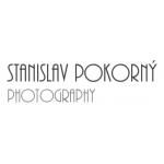 Stanislav Pokorný JUDr. - fotografické služby – logo společnosti