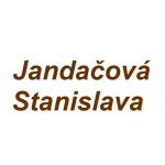 Jandačová Stanislava (pobočka Benešov) – logo společnosti