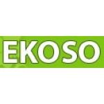 EKOSO Trhový Štěpánov, s.r.o. – logo společnosti
