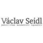 Seidl Václav – logo společnosti