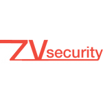 ZVservice s.r.o. – logo společnosti