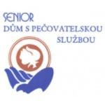 DPS SENIOR a stacionář Olga Říčany, příspěvková organizace – logo společnosti