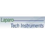 LaparoTech Instruments s.r.o. – logo společnosti