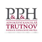 JUDr. Hruška Michal - Advokátní kancelář – logo společnosti