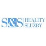 S & S Reality služby, s.r.o. (pobočka Nymburk - V Kolonii 401) – logo společnosti