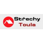 TOULA FRANTIŠEK - Střechy – logo společnosti
