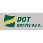 Vlašimské služby s.r.o. – logo společnosti