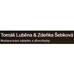Tomáš Luběna, DiS. – logo společnosti