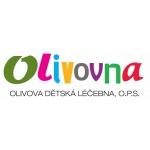 Olivova dětská léčebna, o.p.s. – logo společnosti