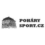 Pekař Jiří - poháry, sport – logo společnosti