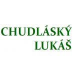 CHUDLÁSKÝ LUKÁŠ-INSTALATÉRSTVÍ BENEŠOV – logo společnosti