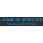 Bezkočka Jaroslav – logo společnosti