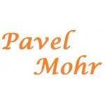 Mohr Pavel- projektové služby elektro – logo společnosti