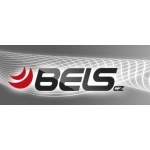 BELS cz s.r.o. (pobočka Benešov) – logo společnosti