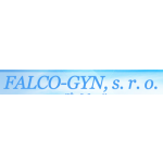 FALCO-GYN s.r.o. – logo společnosti