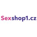 WILLI - ZBF International s.r.o. - Sexshop1.cz – logo společnosti