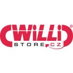 WILLI Service s.r.o. – logo společnosti