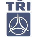 Občanské sdružení TŘI – logo společnosti