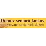 Domov seniorů Jankov, poskytovatel sociálních služeb – logo společnosti