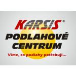 KARSIS s.r.o. – logo společnosti