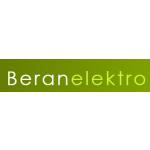 Beran Luboš- elektro – logo společnosti