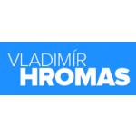 Hromas Vladimír- PŮJČOVNA, PRODEJ, SERVIS ELEKTRICKÉHO NÁŘADÍ – logo společnosti