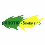 AGROTIP - Široký s.r.o. – logo společnosti