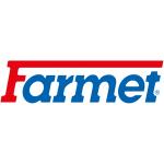 Farmet a.s. – logo společnosti